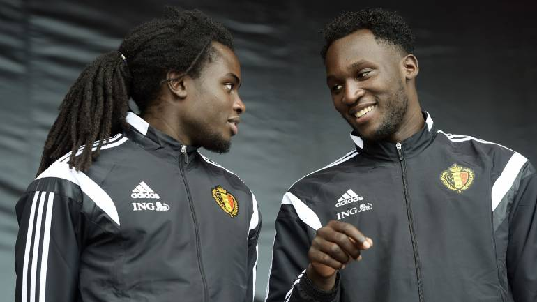 jordan lukaku assist