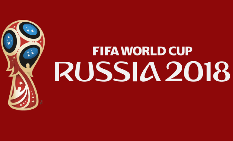 Fifa World Streaming Sites