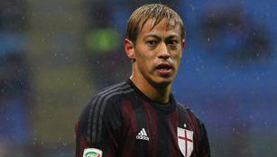 AC Milan 1 - 1 Udinese