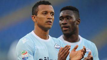VIDEO Lazio 5 - 1 ChievoVerona