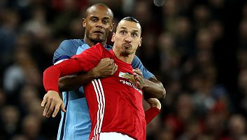 /tong-hop-ban-thang/2215-manchester-united-vs-manchester-city/