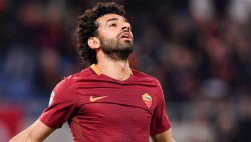 Roma 3 - 1 Sassuolo