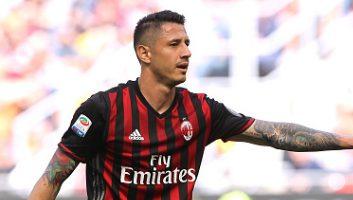AC Milan 1 - 2 Empoli
