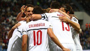 Sassuolo  1 - 4  AC Milan