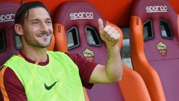 Roma 3 – 2 Genoa