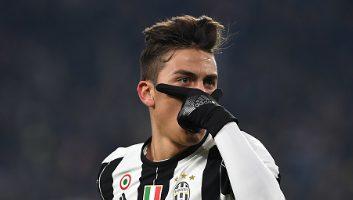 Juventus 2 - 1 AC Milan
