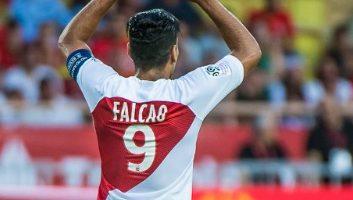Monaco  0 - 0  Lille