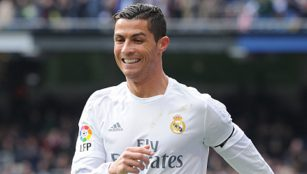 Real Madrid vs Sporting Gijon – Highlights