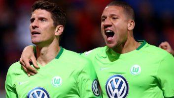 FC Heidenheim 0 – 1 Wolfsburg