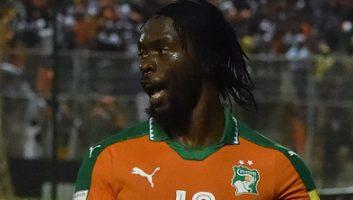 Ivory Coast 3 - 1 Mali
