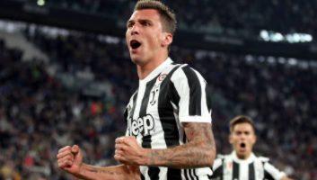 Juventus  1 - 0  Fiorentina