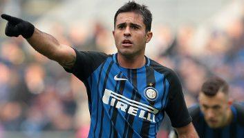 Inter  2 - 1  Bologna