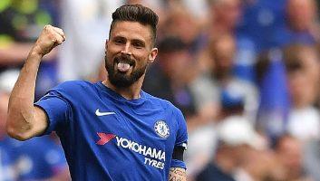 VIDEO Chelsea 2 - 0 Southampton