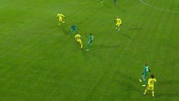 Tom Tomsk 0 – 3 Anzhi Makhachkala
