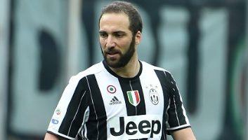 Sampdoria 0 - 1 Juventus