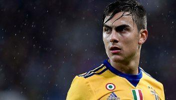 Udinese  2 - 6  Juventus