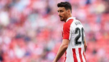 Athletic Bilbao  0 - 1  Espanyol