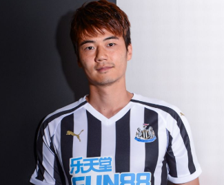 Newcastle United have signed South Korea captain Ki Sung-yueng from Swansea City on a two-year deal.