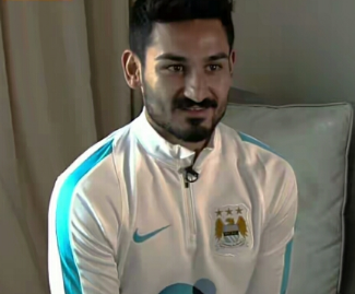 Manchester City sign Germany midfielder Ilkay Gundogan from Borussia Dortmund for a reported fee of about £20m.