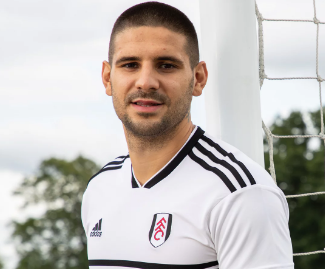 Fulham have signed Aleksandar Mitrovic on a permanent deal from Newcastle. The deal is worth £27m with £22m paid up front and another possible £5m in add ons.