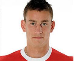 Arsenal is delighted to announce the signing of defender Laurent Koscielny from Lorient on a long-term contract