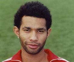 Stoke City confirmed a shock move for winger Jermaine Pennant just moments before the transfer window closed