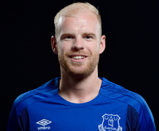 Everton have completed the £23.6m signing of Ajax captain Davy Klaassen on a five-year deal.