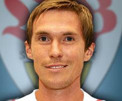 Birmingham City sign Alexander Hleb on loan from Barcelona