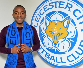 Leicester have agreed a deal for the Porto defender Ricardo Pereira, who will move to the King Power Stadium on a five-year contract.