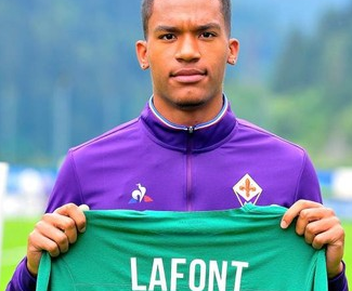 Arsenal & Crystal Palace miss out as Alban Lafont joins Fiorentina.
