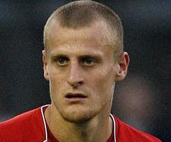David Wheater has completed his switch from Middlesbrough to Bolton for an undisclosed fee