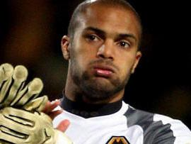 Queens Park Rangers sign Wolves keeper Carl Ikeme