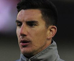 West Bromwich Albion have completed the signing of defender Liam Ridgewell from Birmingham City for an undisclosed fee.
