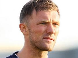Millwall sign Wolves defender Darren Ward permanently