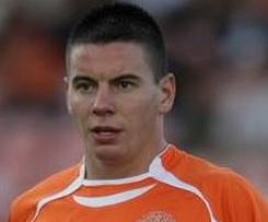 Wolves have completed the signing of Barnsley winger Adam Hammill on a three-and-a-half-year deal