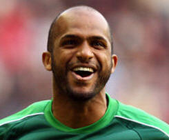 Wigan have announced that Ali Al Habsi has completed a permanent move from Bolton