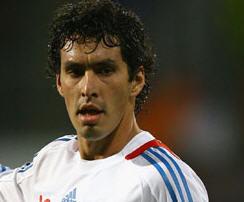 Sunderland sign Paraguay midfielder Cristian Riveros on a three-year deal