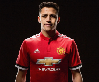 Alexis Sánchez joins Manchester United as Henrikh Mkhitaryan seals Arsenal move.