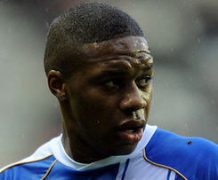 Aston Villa have completed the £9.5million capture of Charles N'Zogbia from Wigan