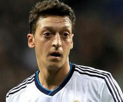 German international midfielder Mesut Ozil has joined Arsenal on a long-term contract in a Club record deal.
