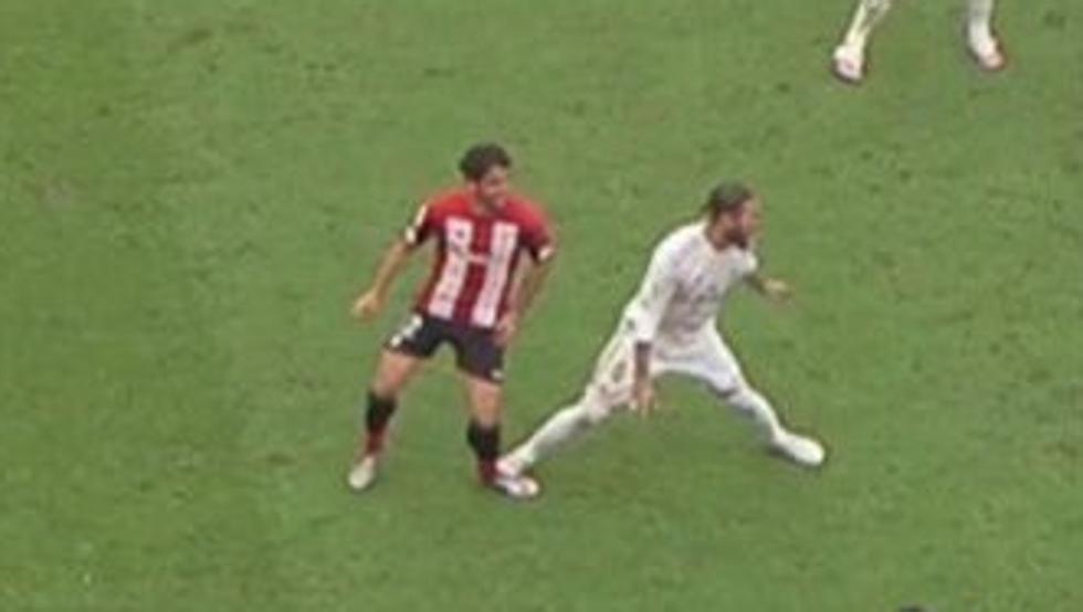 Athletic Bilbao vs Real Madrid (5 Jul 2020) 🔥 Video ...