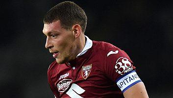 Torino  1 - 3  Sampdoria