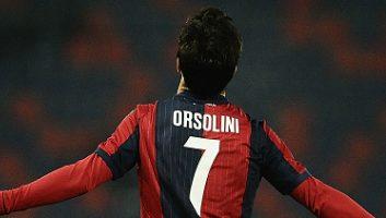 Bologna  3 - 0  Crotone