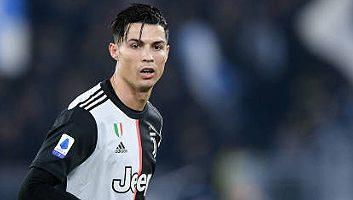 Lazio  3 - 1  Juventus