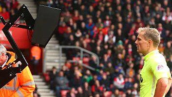 Southampton  0 - 1  Newcastle United