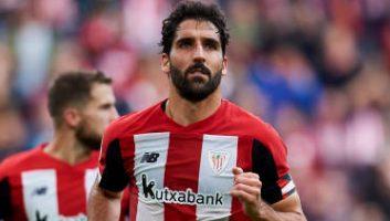 Video Athletic Bilbao  2 - 0  Granada (La Liga)