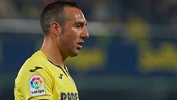 Villarreal  2 - 1  Levante
