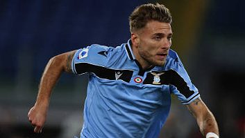 Video Lazio  0 - 0  Hellas Verona (Serie A)