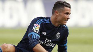 a85d184482 Malaga vs Real Madrid (21 Feb 2016) 🔥 Video Highlights - FootyRoom