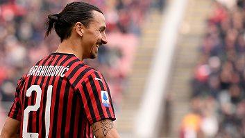 AC Milan  3 - 2  Udinese